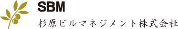尾道市賃貸マンションルッカ高須